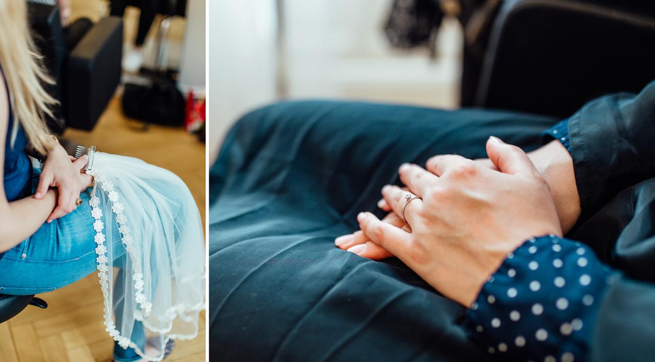 Hochzeit Eventscheune Dagobertshausen - Julia & Florian - Sandra Socha Fotografie - 6