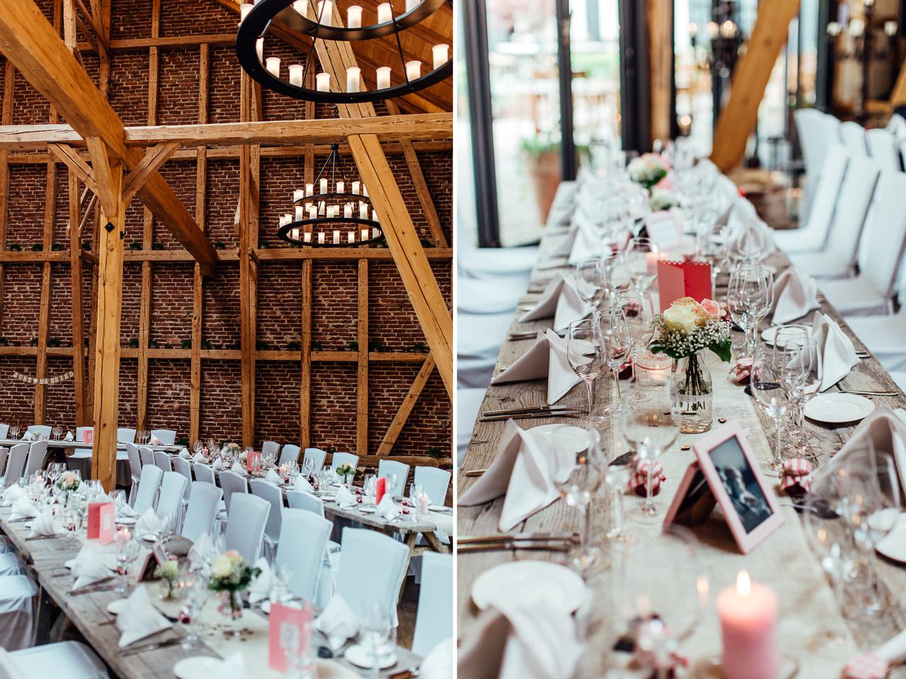 Hochzeit Eventscheune Dagobertshausen - Julia & Florian - Sandra Socha Fotografie - 60