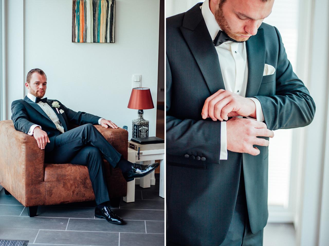 Hochzeit Eventscheune Dagobertshausen - Julia & Florian - Sandra Socha Fotografie - 7