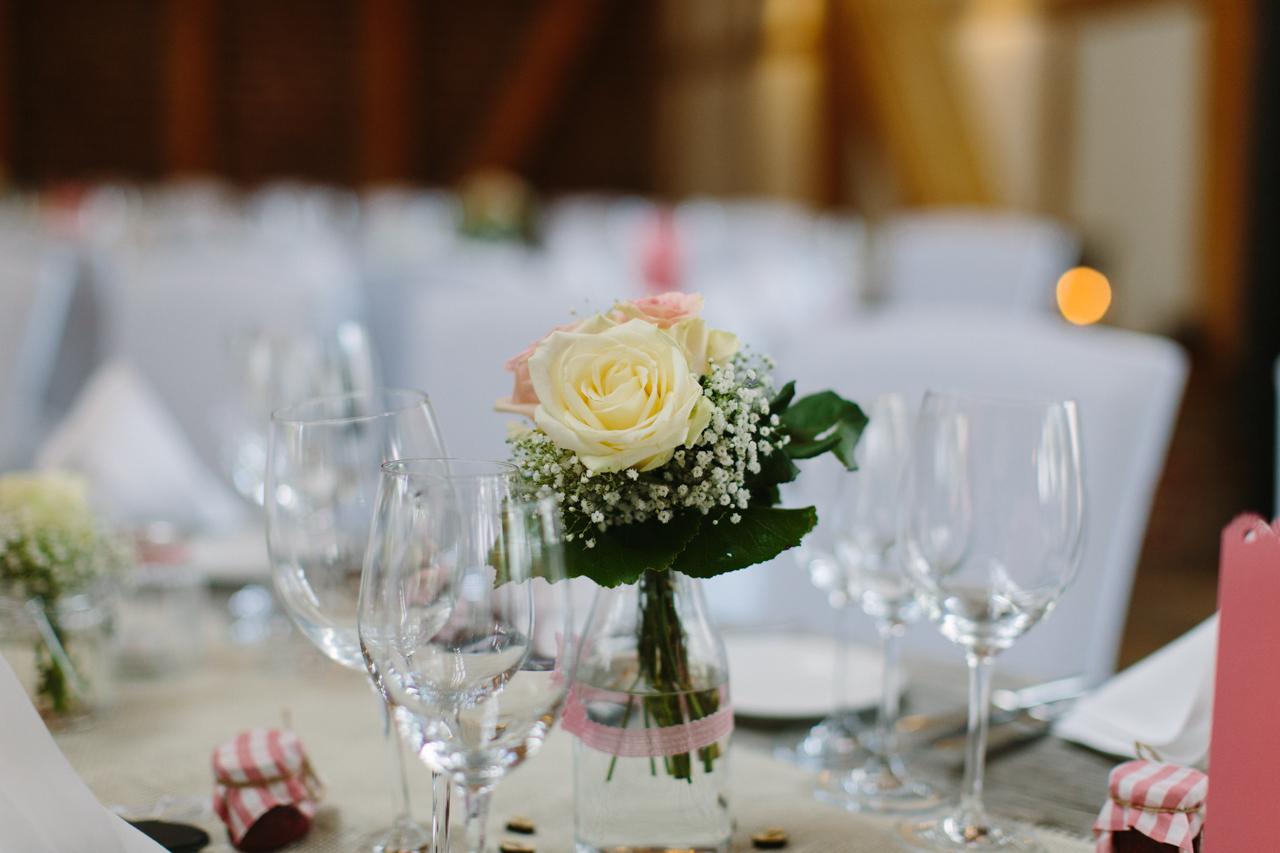 Hochzeit Eventscheune Dagobertshausen - Julia & Florian - Sandra Socha Fotografie - 71