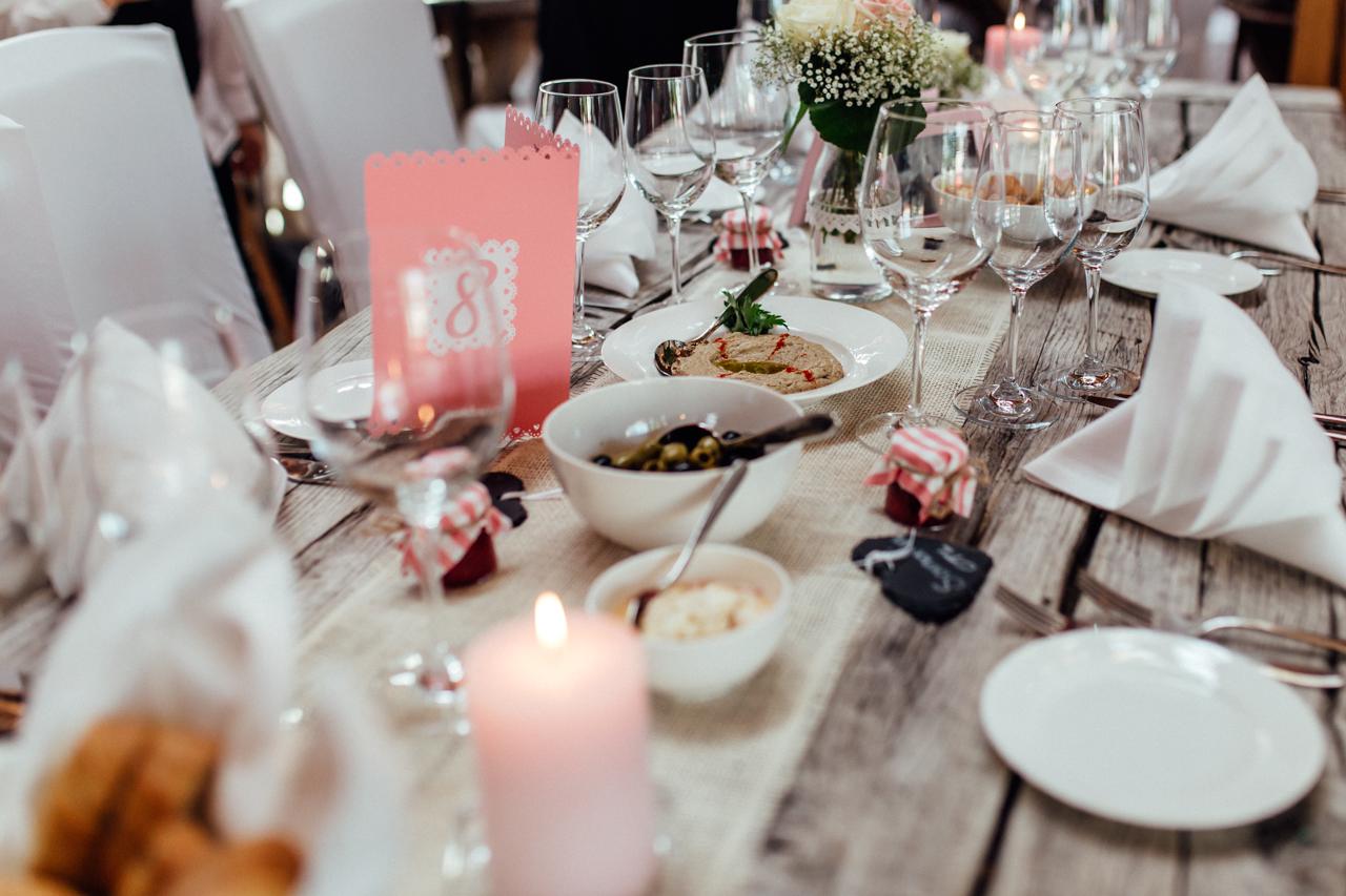 Hochzeit Eventscheune Dagobertshausen - Julia & Florian - Sandra Socha Fotografie - 72