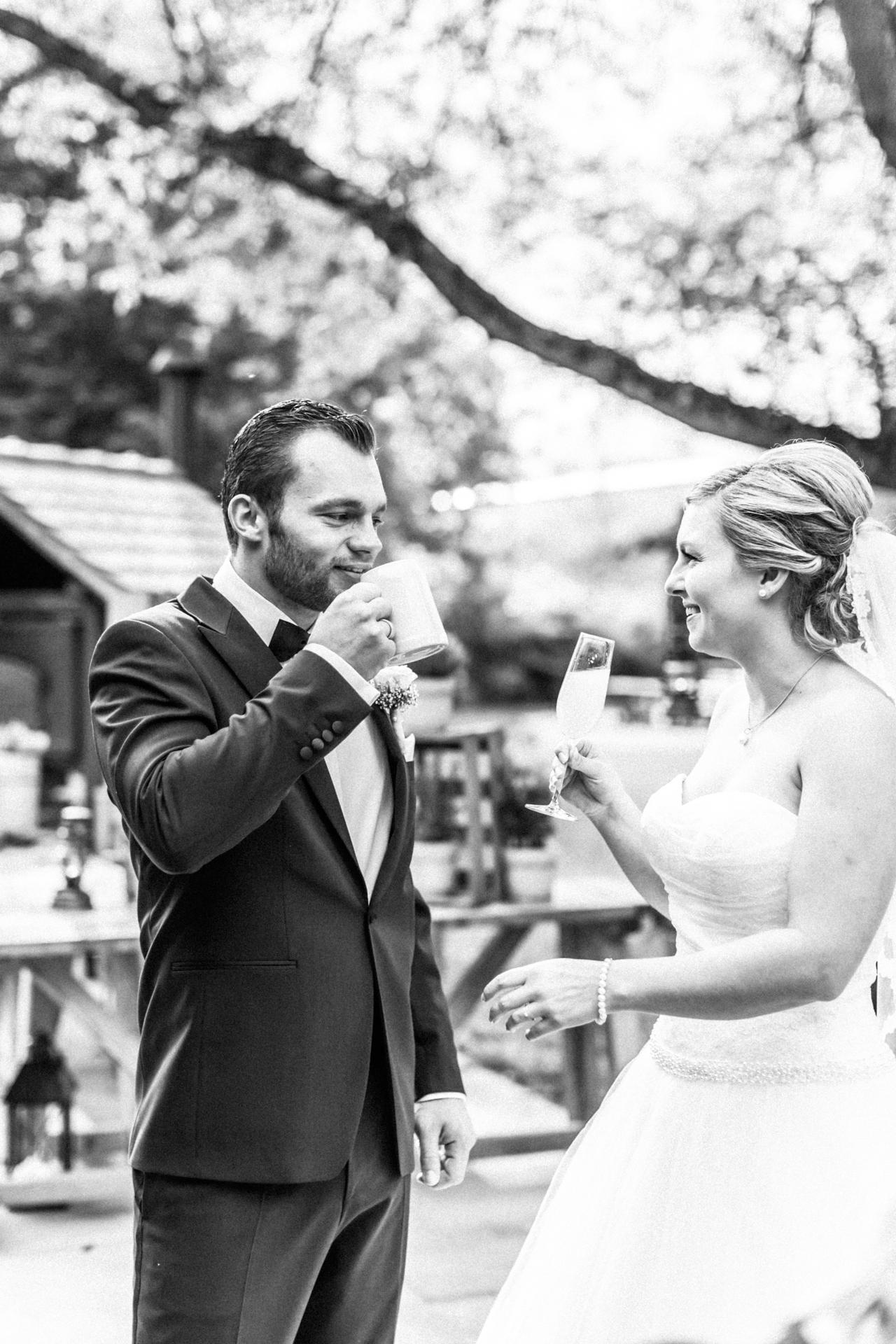 Hochzeit Eventscheune Dagobertshausen - Julia & Florian - Sandra Socha Fotografie - 76