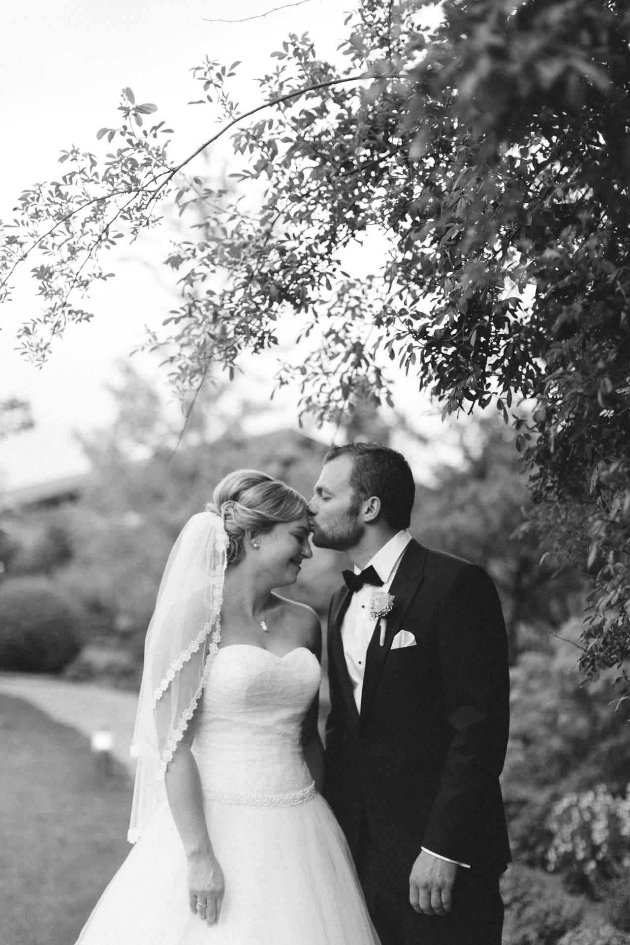 Hochzeit Eventscheune Dagobertshausen - Julia & Florian - Sandra Socha Fotografie - 77