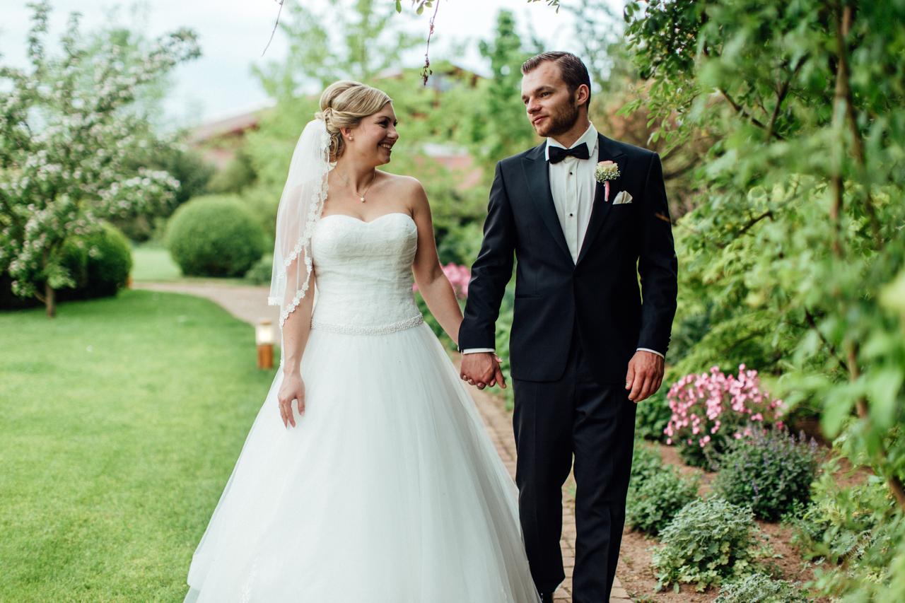 Hochzeit Eventscheune Dagobertshausen - Julia & Florian - Sandra Socha Fotografie - 78