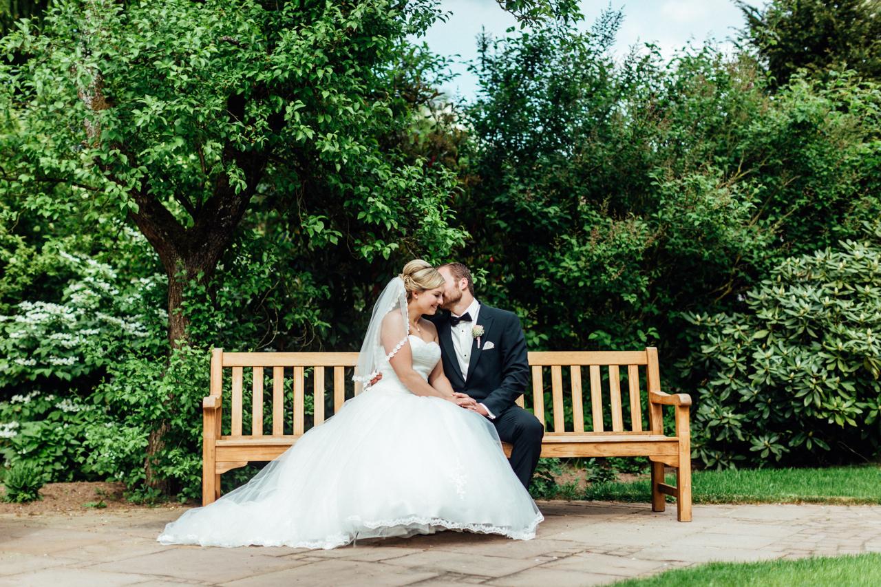 Hochzeit Eventscheune Dagobertshausen - Julia & Florian - Sandra Socha Fotografie - 78a
