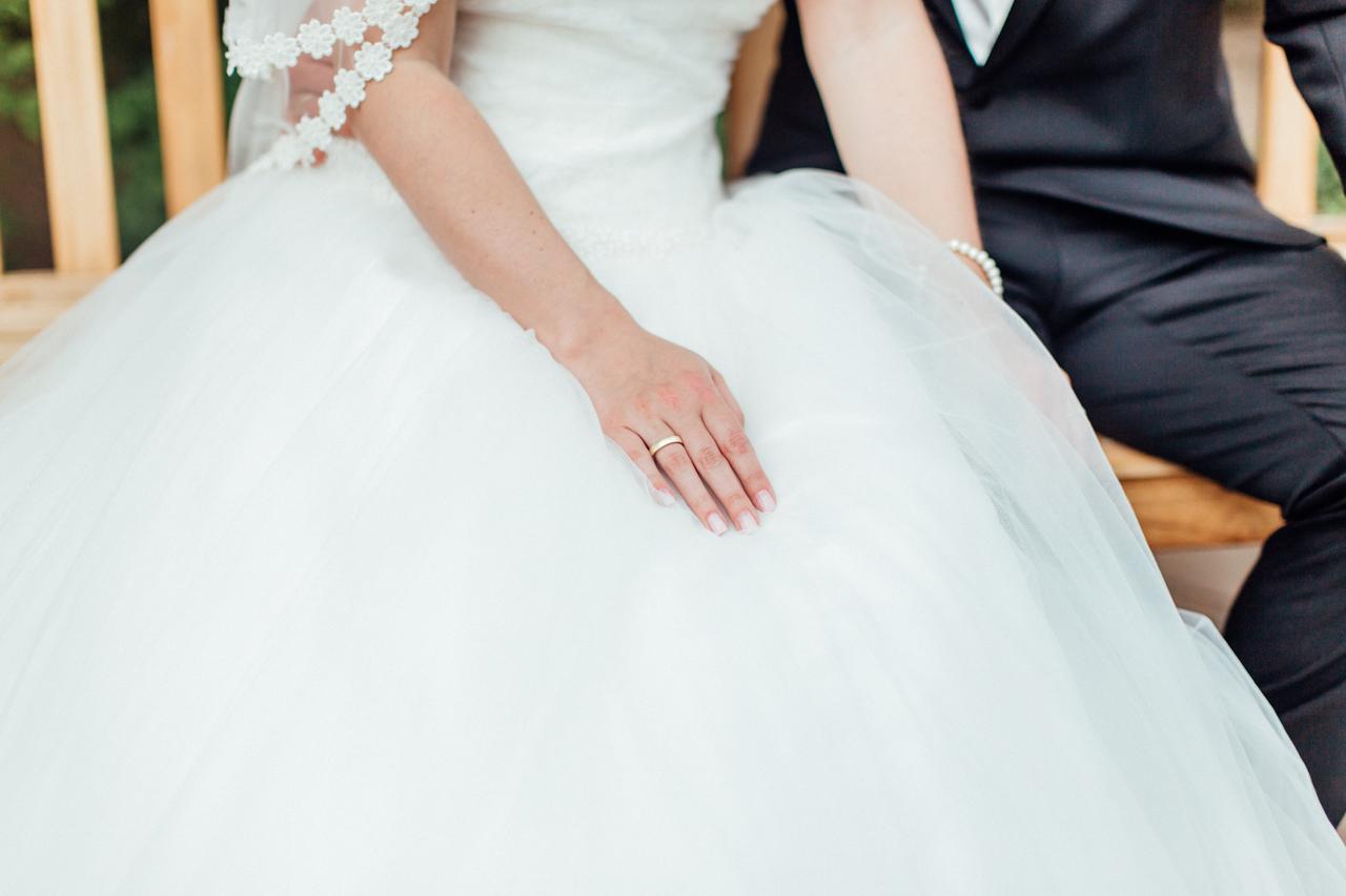 Hochzeit Eventscheune Dagobertshausen - Julia & Florian - Sandra Socha Fotografie - 78b