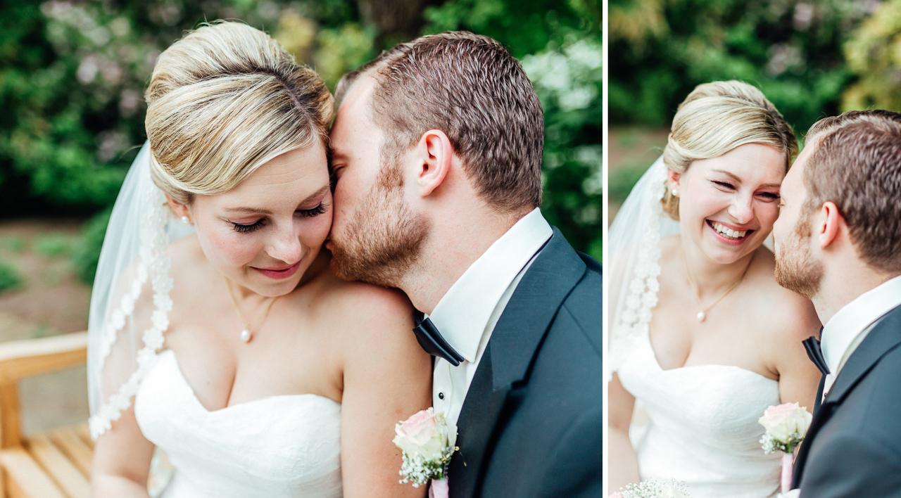 Hochzeit Eventscheune Dagobertshausen - Julia & Florian - Sandra Socha Fotografie - 79
