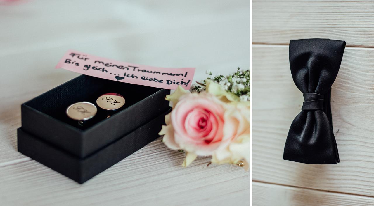 Hochzeit Eventscheune Dagobertshausen - Julia & Florian - Sandra Socha Fotografie - 8