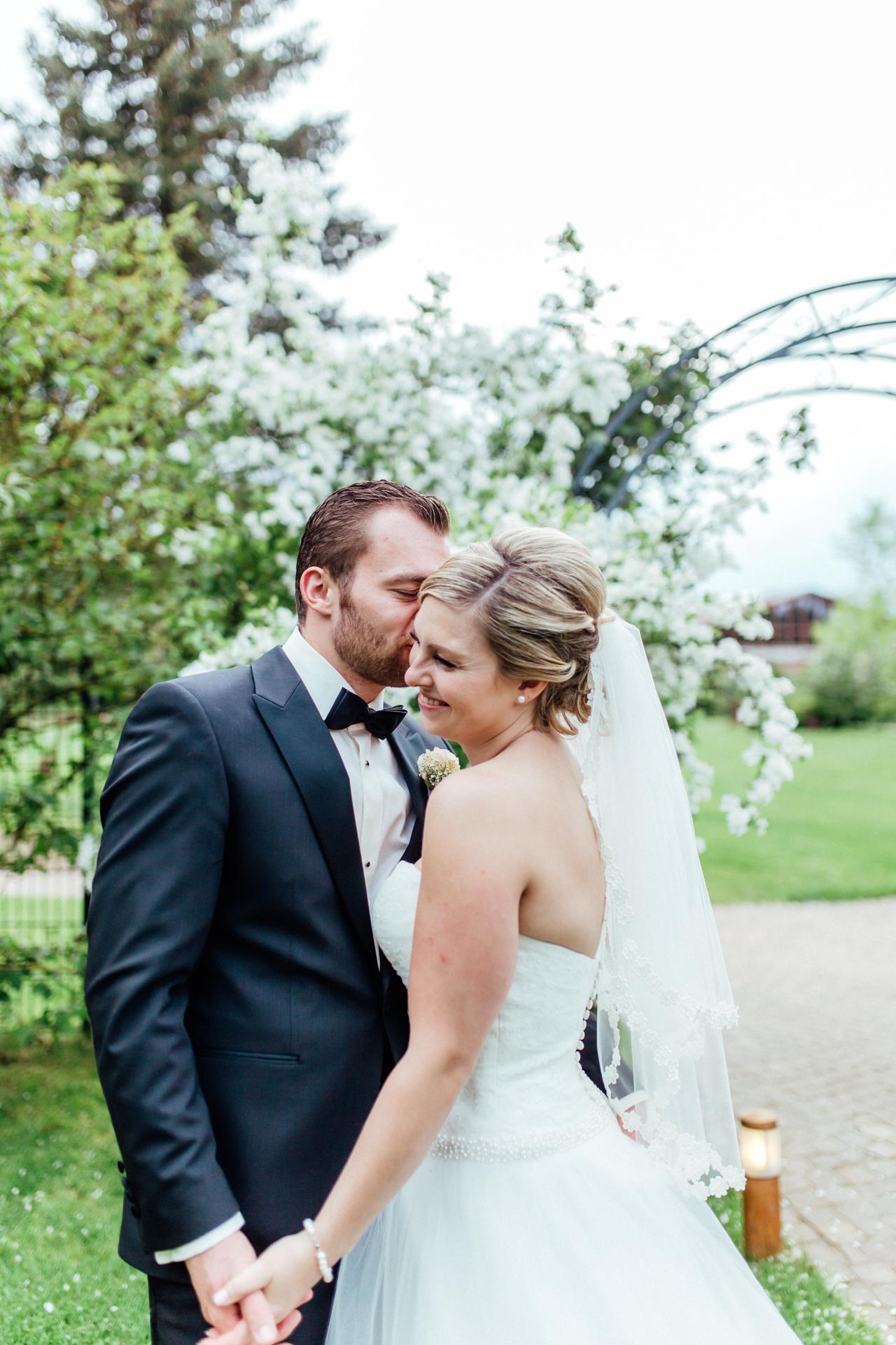 Hochzeit Eventscheune Dagobertshausen - Julia & Florian - Sandra Socha Fotografie - 80