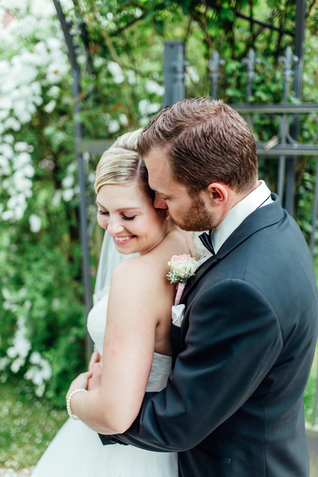Hochzeit Eventscheune Dagobertshausen - Julia & Florian - Sandra Socha Fotografie - 82