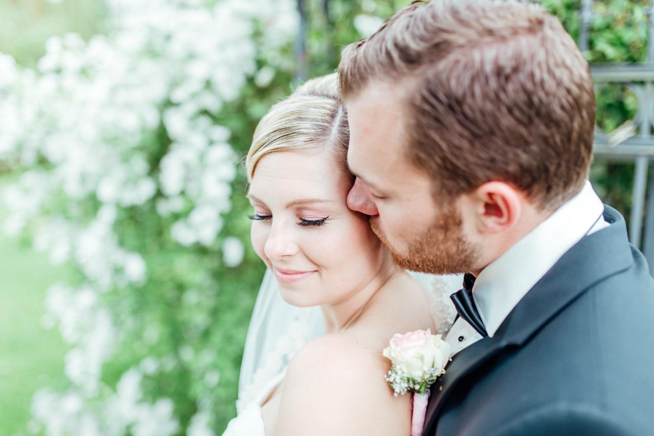 Hochzeit Eventscheune Dagobertshausen - Julia & Florian - Sandra Socha Fotografie - 85