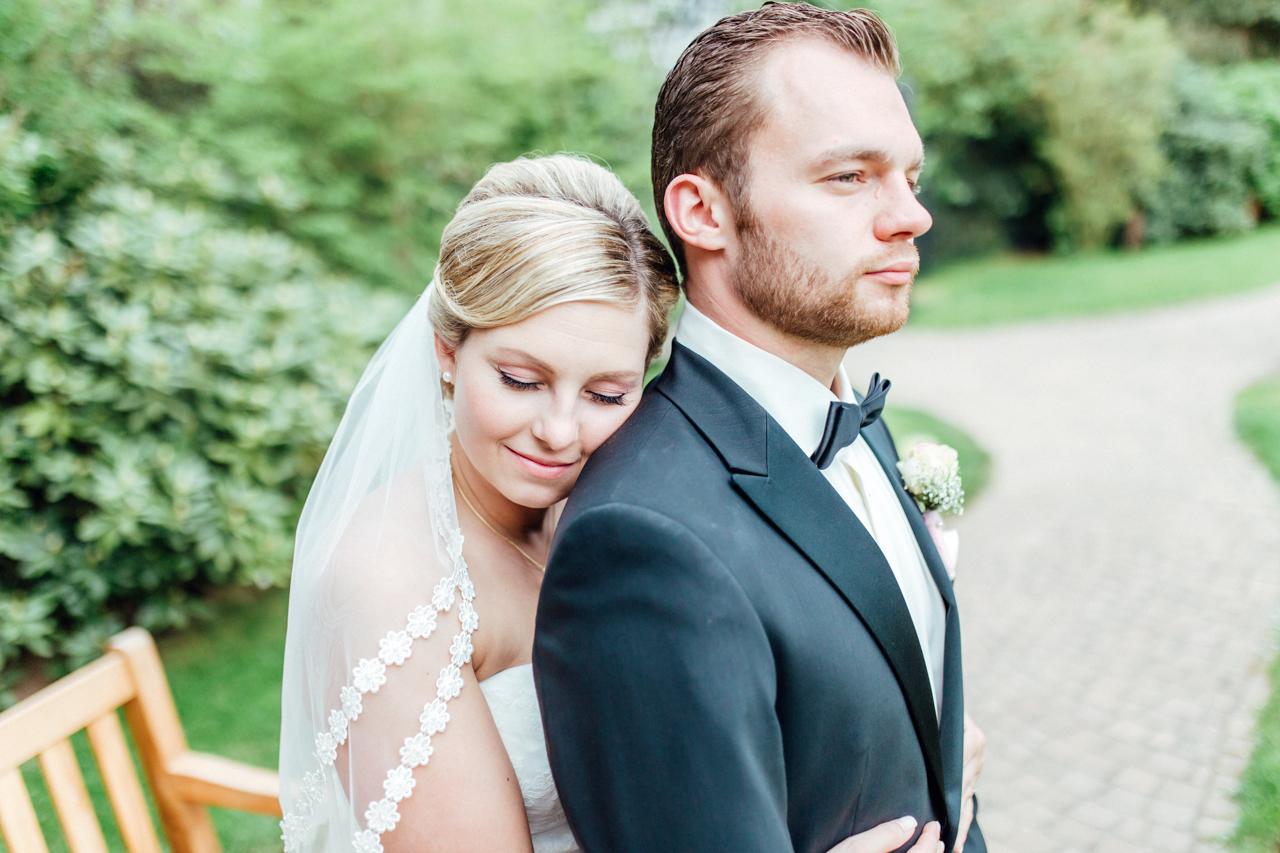 Hochzeit Eventscheune Dagobertshausen - Julia & Florian - Sandra Socha Fotografie - 86