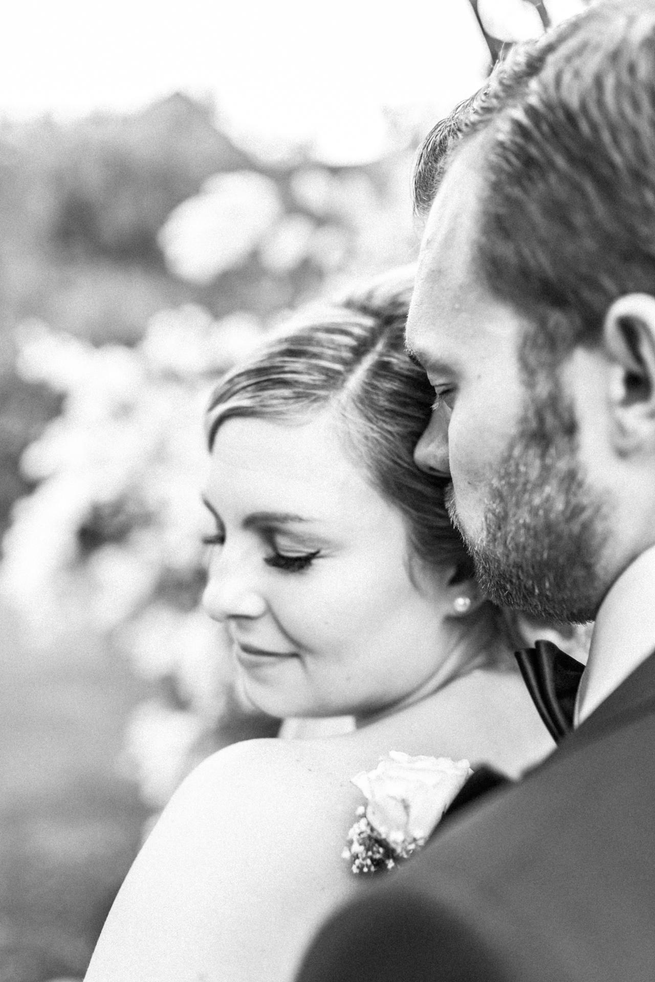 Hochzeit Eventscheune Dagobertshausen - Julia & Florian - Sandra Socha Fotografie - 88