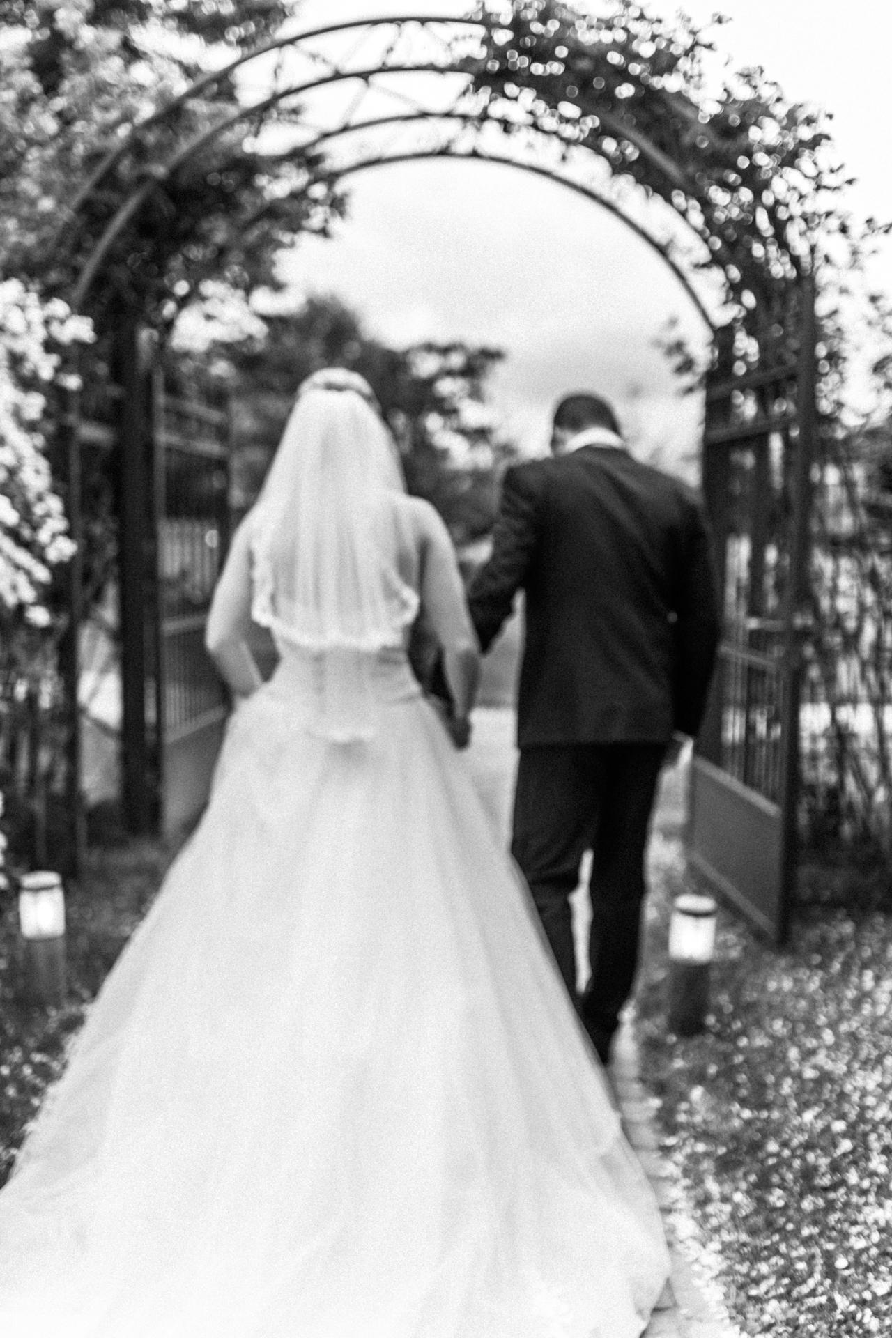 Hochzeit Eventscheune Dagobertshausen - Julia & Florian - Sandra Socha Fotografie - 88a