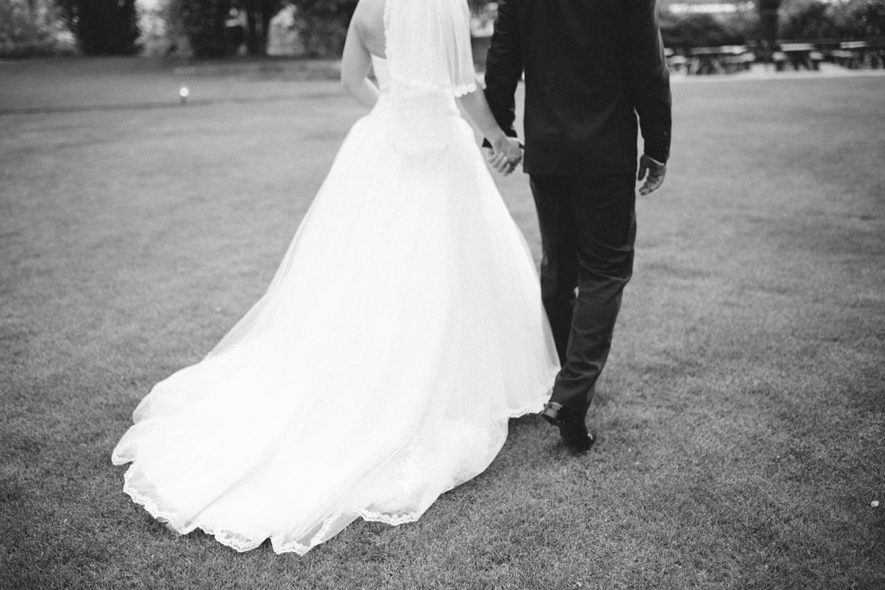Hochzeit Eventscheune Dagobertshausen - Julia & Florian - Sandra Socha Fotografie - 89