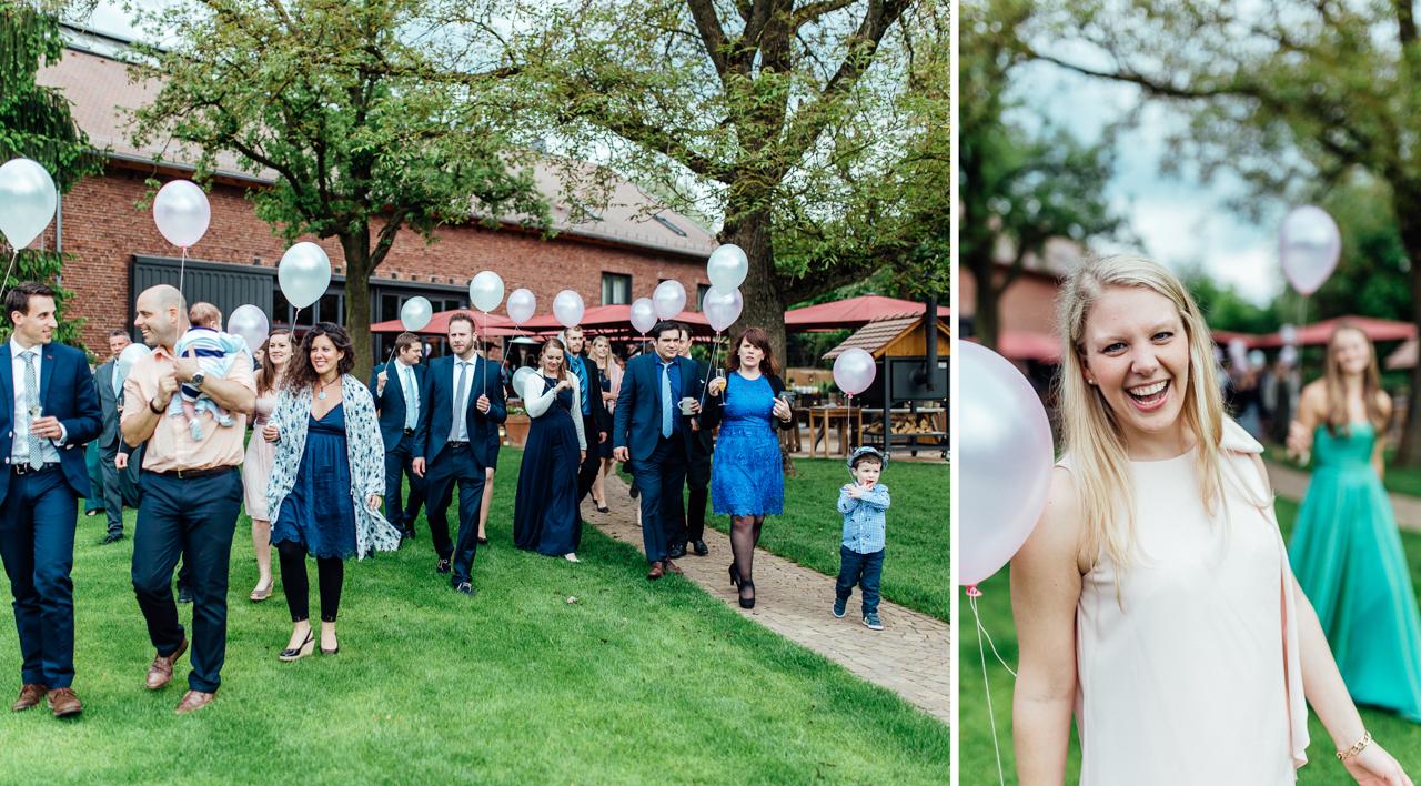 Hochzeit Eventscheune Dagobertshausen - Julia & Florian - Sandra Socha Fotografie - 90