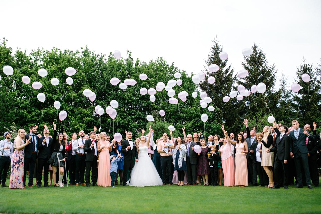 Hochzeit Eventscheune Dagobertshausen - Julia & Florian - Sandra Socha Fotografie - 91