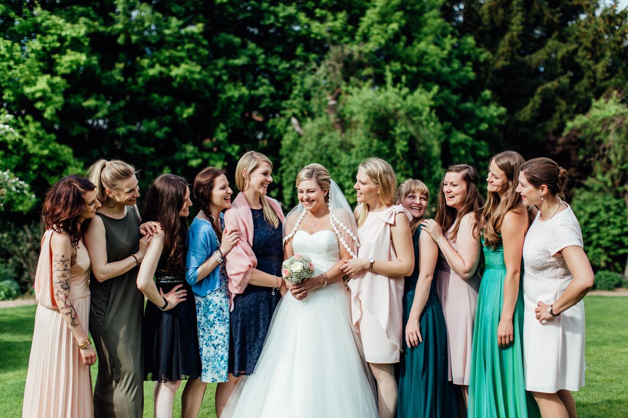 Hochzeit Eventscheune Dagobertshausen - Julia & Florian - Sandra Socha Fotografie - 92