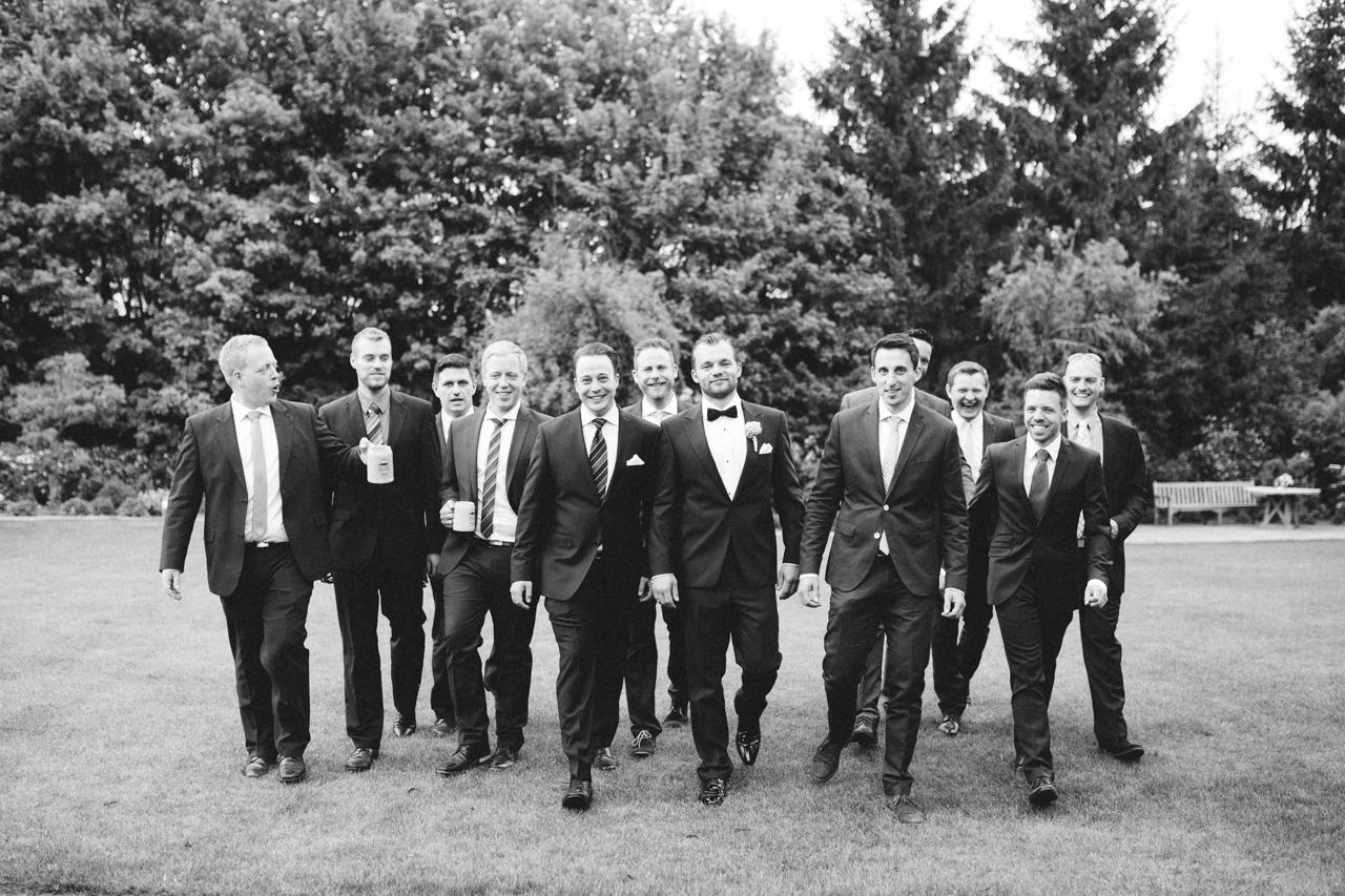 Hochzeit Eventscheune Dagobertshausen - Julia & Florian - Sandra Socha Fotografie - 94