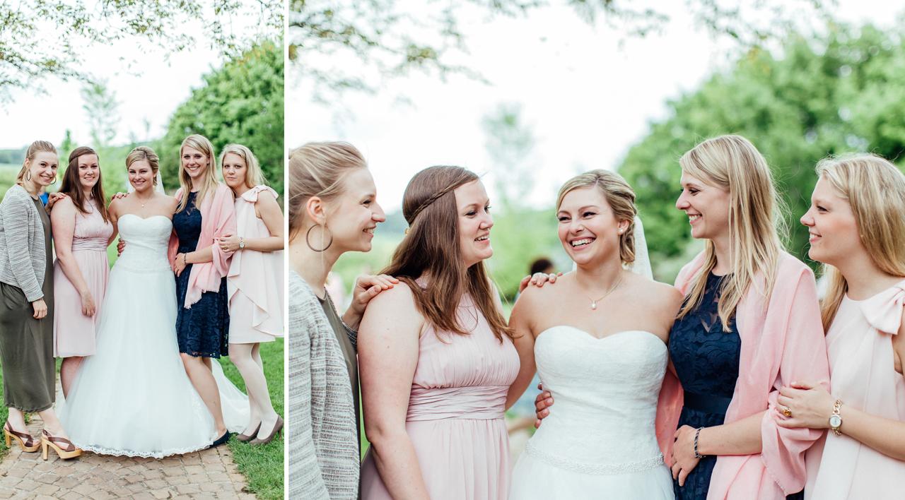 Hochzeit Eventscheune Dagobertshausen - Julia & Florian - Sandra Socha Fotografie - 95