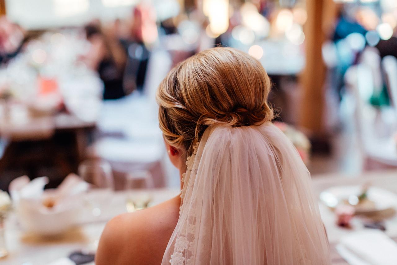 Hochzeit Eventscheune Dagobertshausen - Julia & Florian - Sandra Socha Fotografie - 96