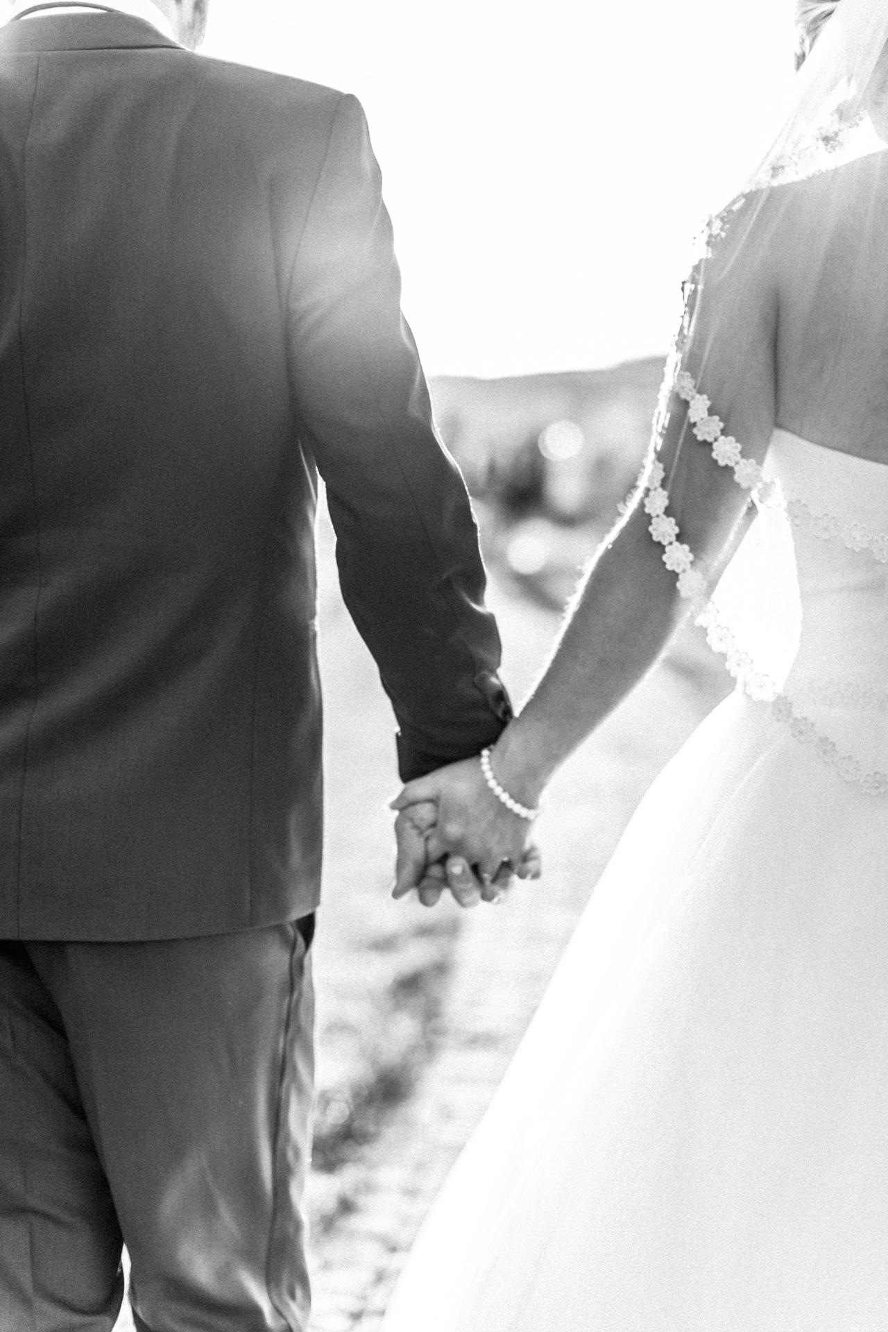 Hochzeit Eventscheune Dagobertshausen - Julia & Florian - Sandra Socha Fotografie - 97
