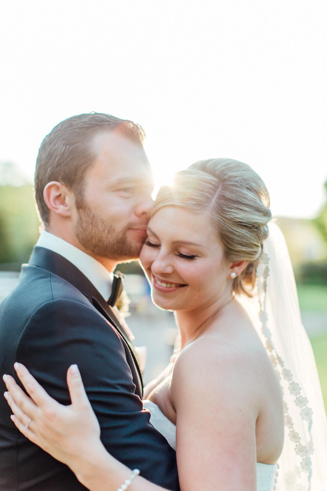 Hochzeit Eventscheune Dagobertshausen - Julia & Florian - Sandra Socha Fotografie - 98