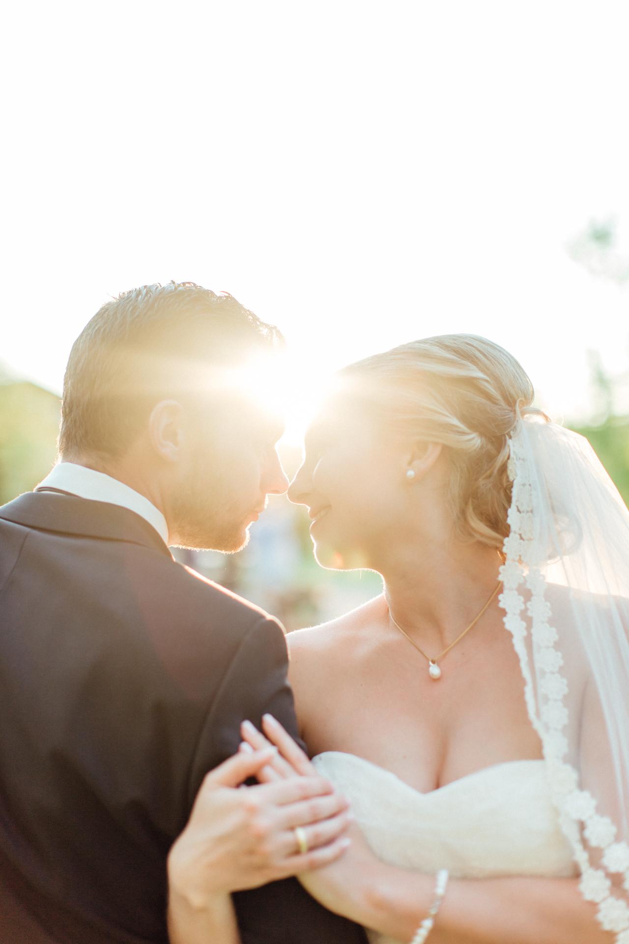 Hochzeit Eventscheune Dagobertshausen - Julia & Florian - Sandra Socha Fotografie - 99