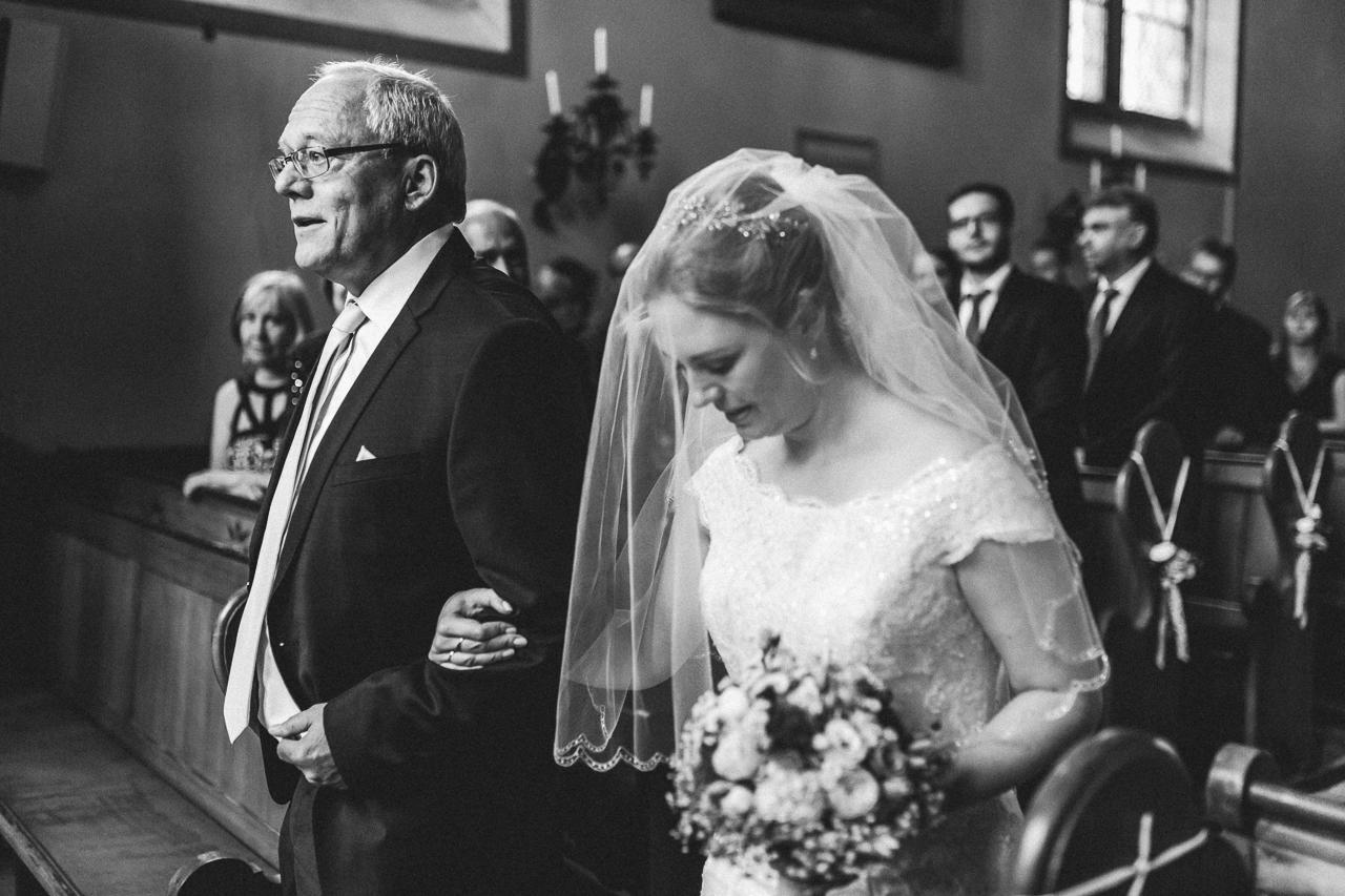 Christina & Andrew 16-06-2016 - Sandra Socha Fotografie-32