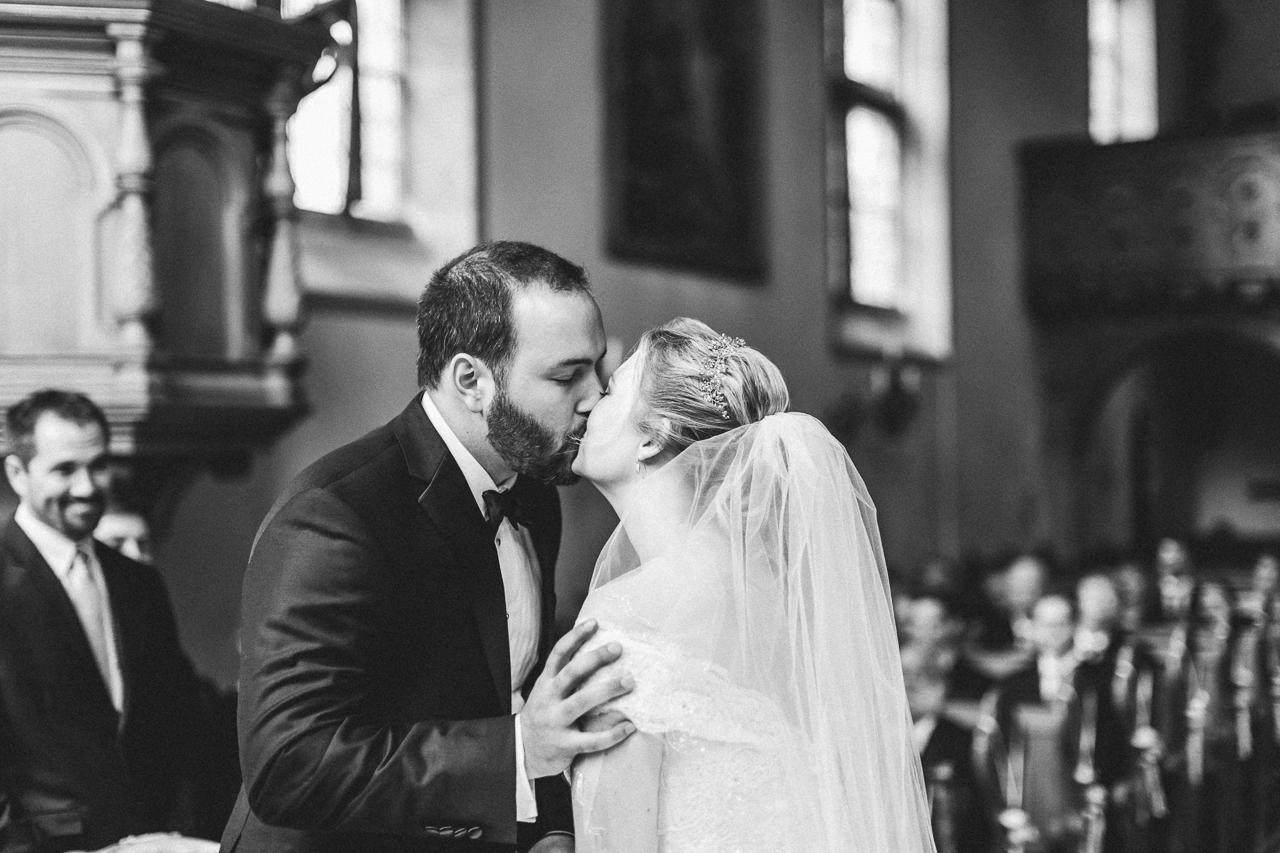 Christina & Andrew 16-06-2016 - Sandra Socha Fotografie-37