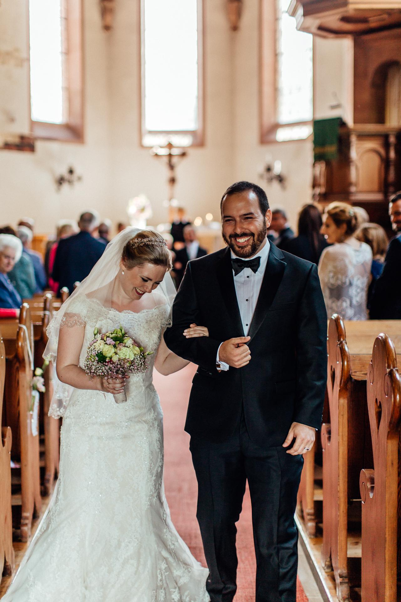 Christina & Andrew 16-06-2016 - Sandra Socha Fotografie-45