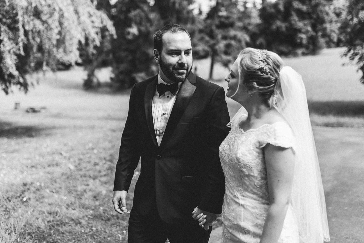 Christina & Andrew 16-06-2016 - Sandra Socha Fotografie-52