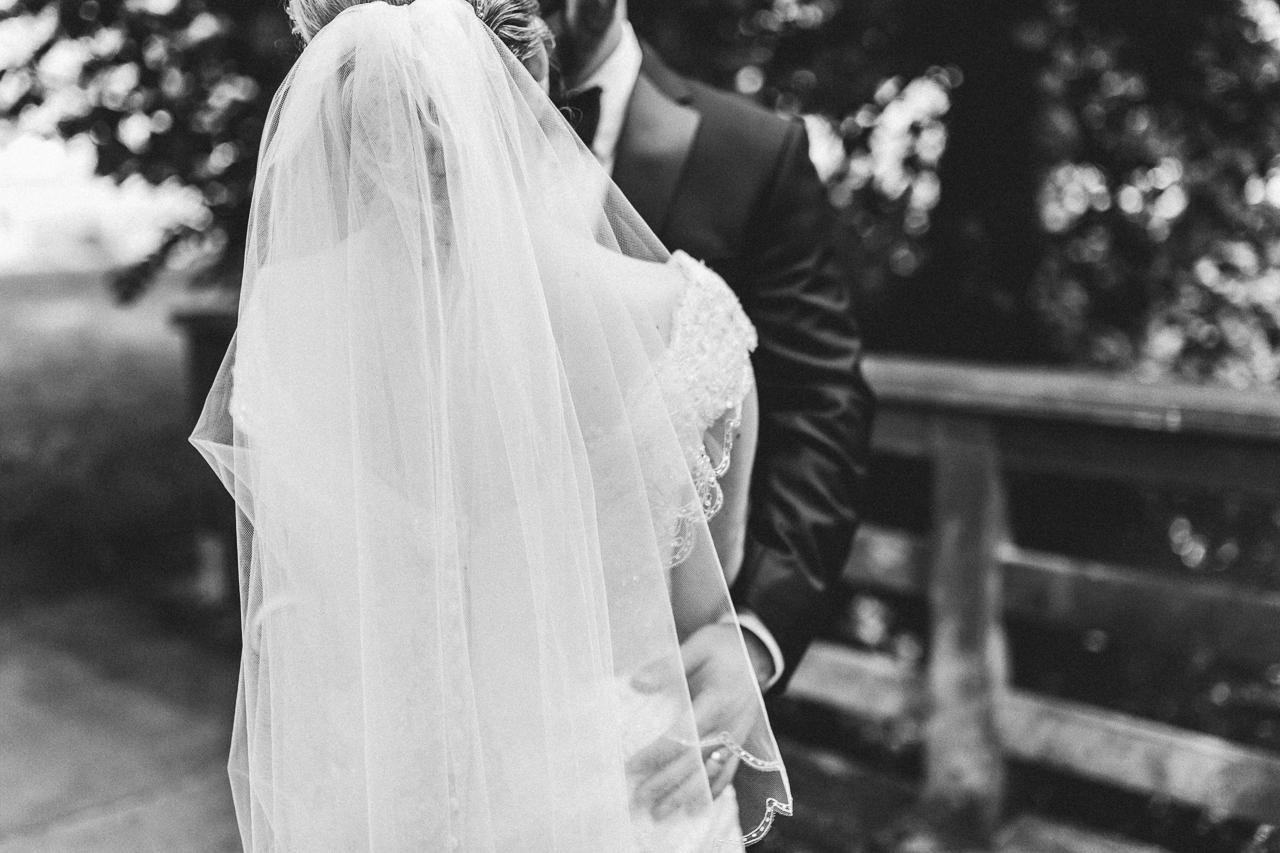 Christina & Andrew 16-06-2016 - Sandra Socha Fotografie-53