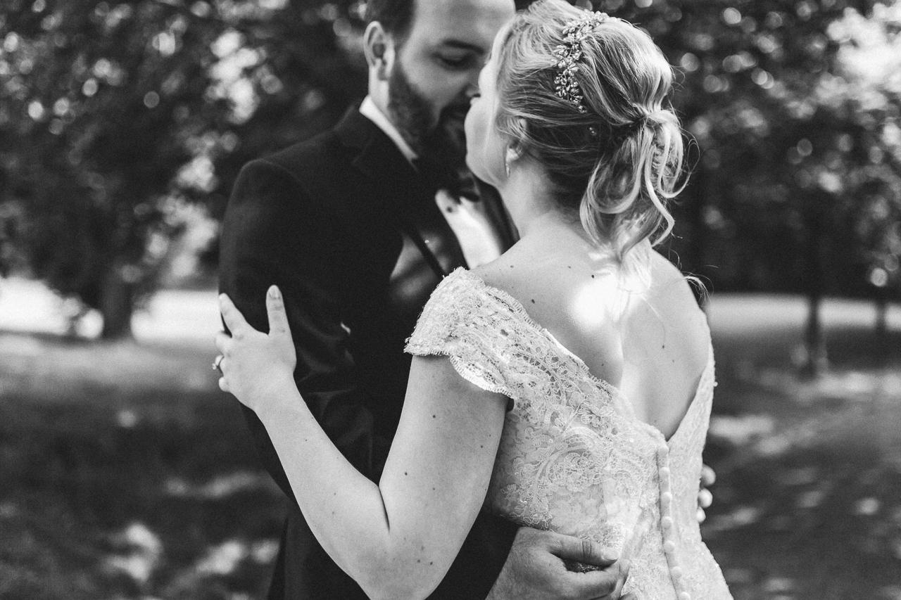 Christina & Andrew 16-06-2016 - Sandra Socha Fotografie-53a