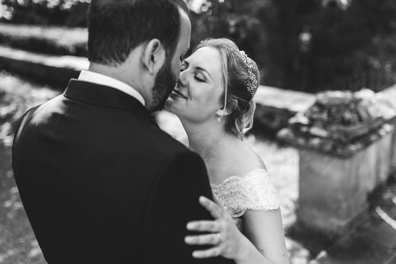 Christina & Andrew 16-06-2016 - Sandra Socha Fotografie-53c