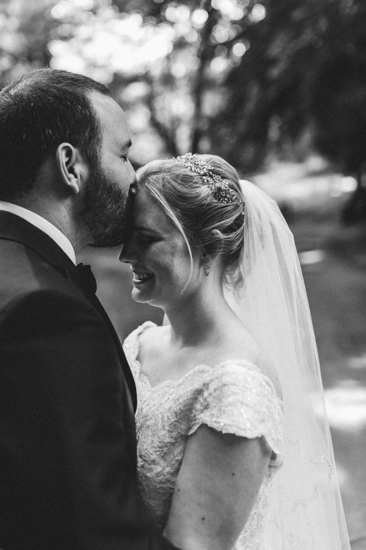 Christina & Andrew 16-06-2016 - Sandra Socha Fotografie-54