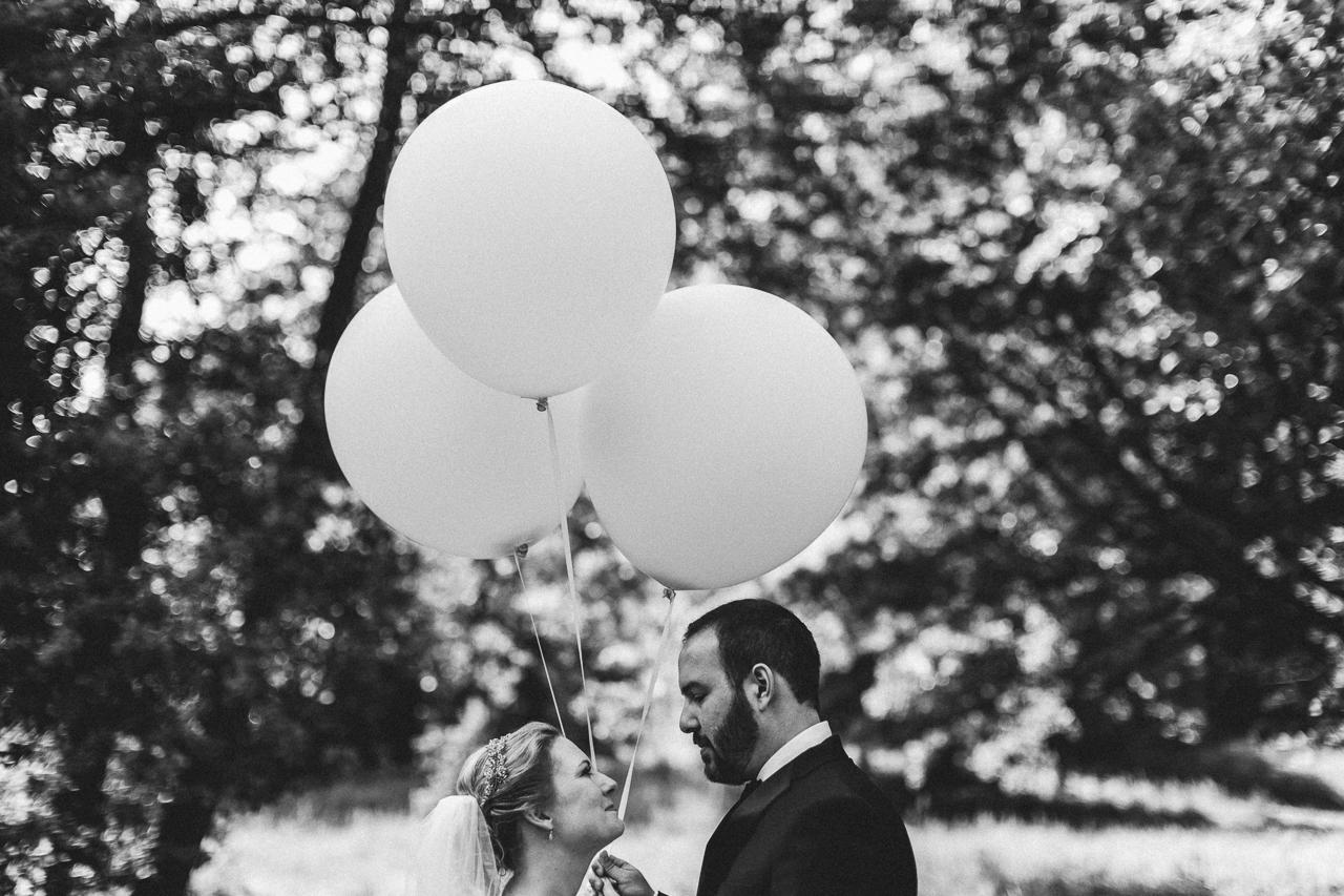 Christina & Andrew 16-06-2016 - Sandra Socha Fotografie-55