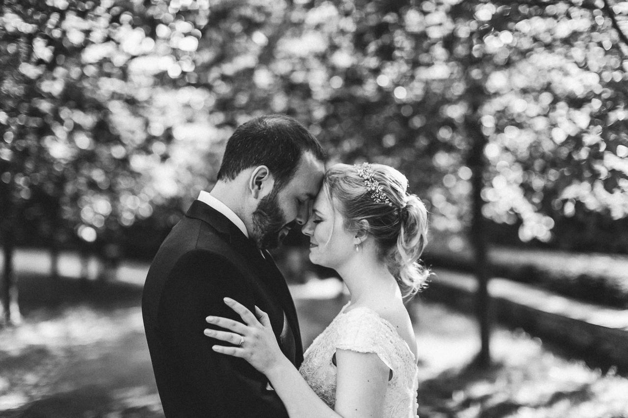 Christina & Andrew 16-06-2016 - Sandra Socha Fotografie-62