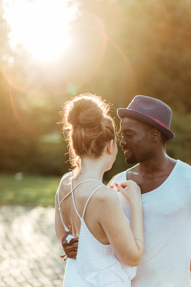 coupleshoot-cora-abu-auepark-kassel-sandra-socha-fotografie-1