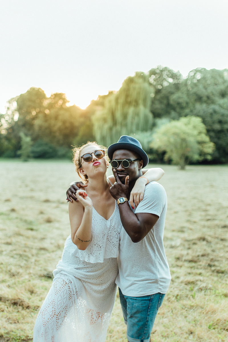 coupleshoot-cora-abu-auepark-kassel-sandra-socha-fotografie-13