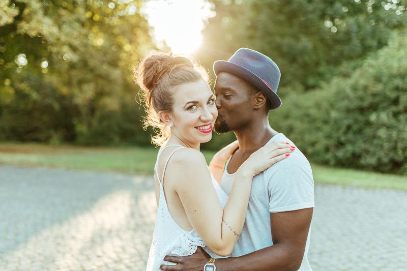 coupleshoot-cora-abu-auepark-kassel-sandra-socha-fotografie-16