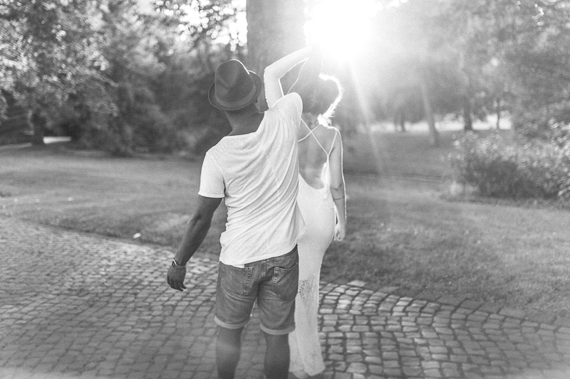 coupleshoot-cora-abu-auepark-kassel-sandra-socha-fotografie-18