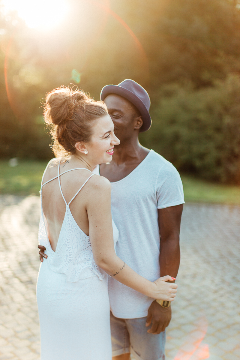 coupleshoot-cora-abu-auepark-kassel-sandra-socha-fotografie-3