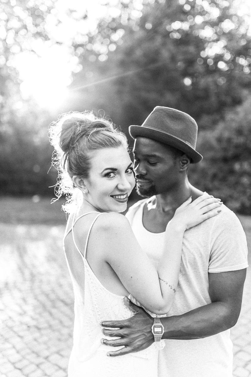 coupleshoot-cora-abu-auepark-kassel-sandra-socha-fotografie-7