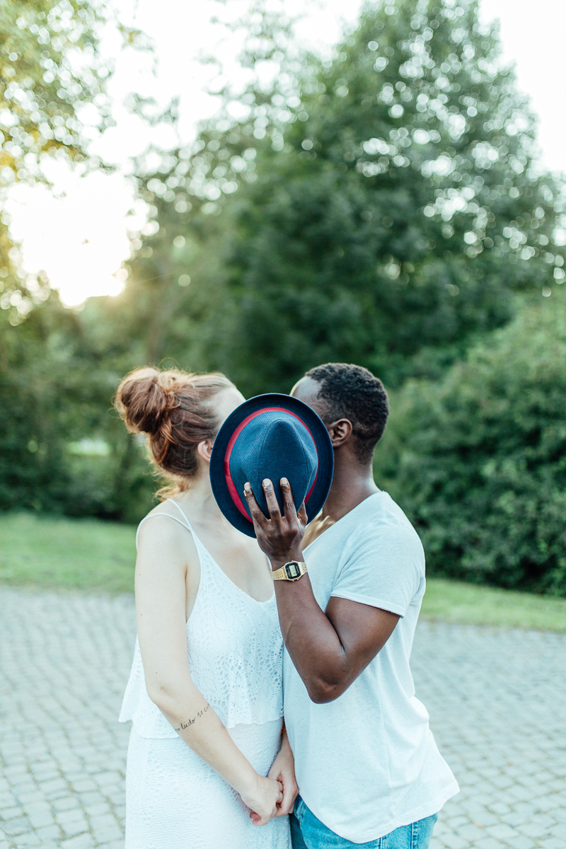 coupleshoot-cora-abu-auepark-kassel-sandra-socha-fotografie-8