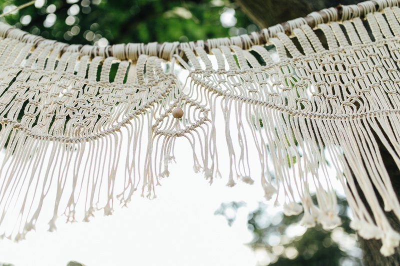 inspiration-macrame-berlin-23