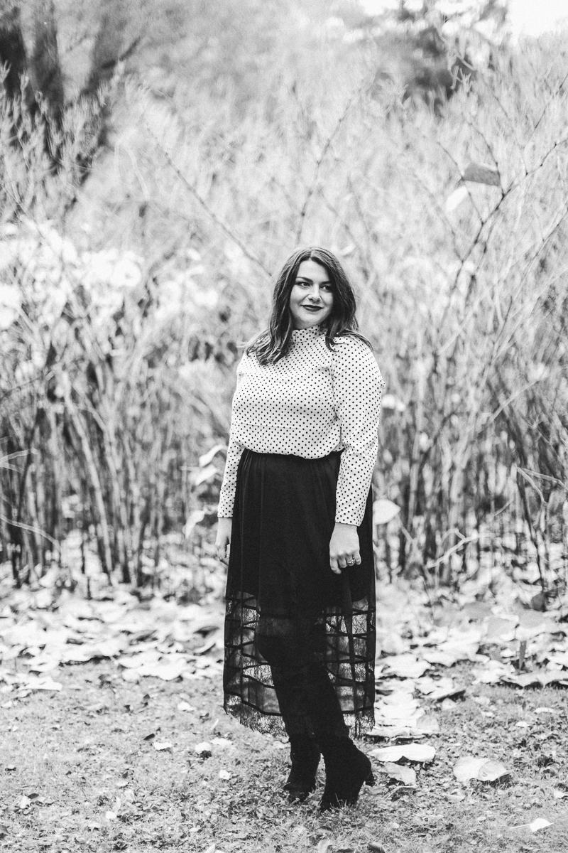 portrait-anna-kochanow-konfettikuss-5