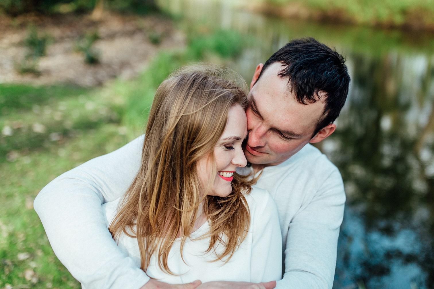 Marta & Adrian Engagementshoot Moszna-16