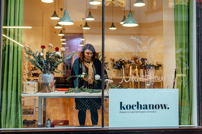 Eröffnung Kochanow Sandra Socha Fotografie-1