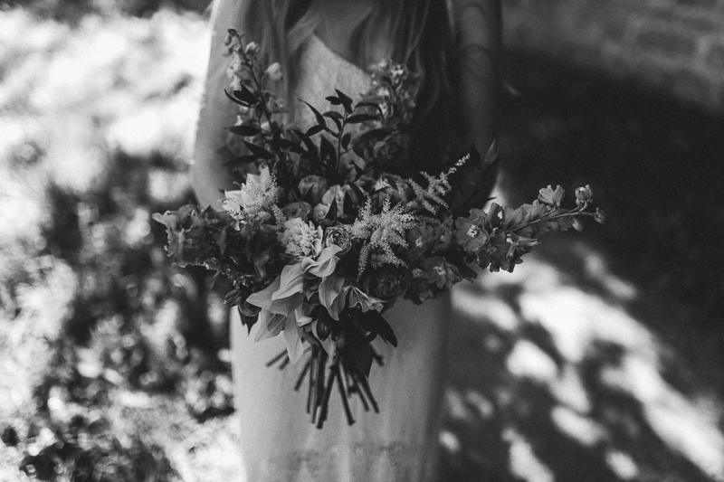 Florale Inspiration Kochanow Sandra Socha Fotografie-16